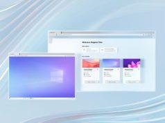 Microsoft ra mắt Windows 365, mở ra kỷ nguyên điện toán cá nhân mới