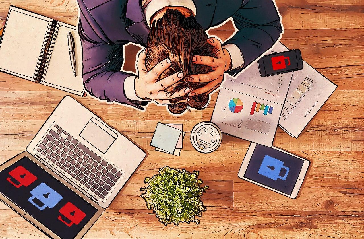 No More Ransom kỷ niệm năm thứ 5 cuộc chiến chống ransomware
