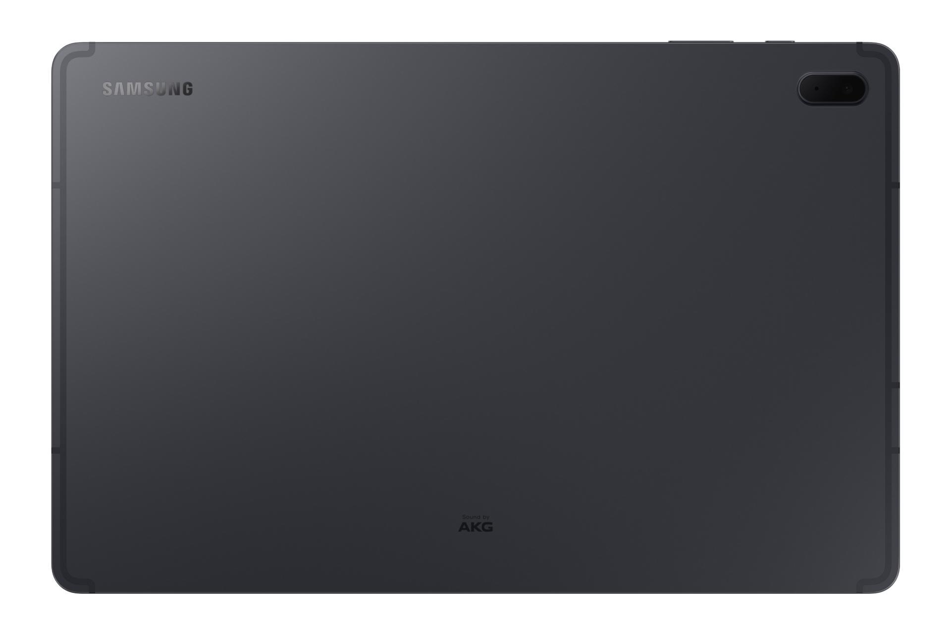 Samsung Galaxy Tab S7 FE chính thức lên kệ, giá 14 triệu đồng