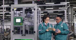 Schneider Electric được Gartner vinh danh trong Top 5 chuỗi cung ứng hàng đầu thế giới