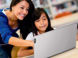 Học sinh và giáo viên Châu Á Thái Bình Dương bắt đầu tăng cường triển khai học tập trực tuyến