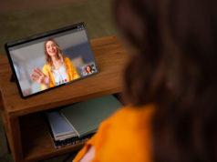 Ra mắt Lenovo Tab P11 Plus, giá từ 8,2 triệu đồng