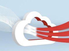 Oracle cập nhật mới cho bộ Ứng dụng Đám mây Oracle Fusion