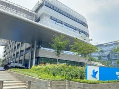 Fast Company vinh danh Traveloka có nơi làm việc tốt nhất