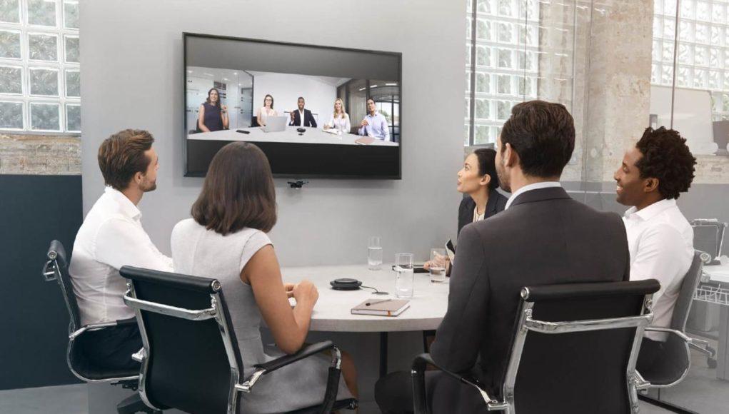 FPT Telecom ra mắt giải pháp họp trực tuyến OnMeeting được tối ưu cho thị trường Việt Nam