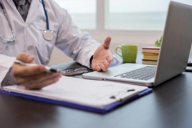 Kaspersky: Việt Nam cần đề phòng an ninh mạng ngành y tế