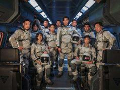 Netflix: thị trường Đông Nam Á yêu thích các chương trình Hàn Quốc