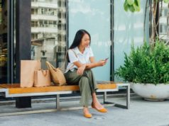 Người tiêu dùng Việt Nam ưu tiên sử dụng thanh toán thông minh cho các khoản chi tiêu nhỏ lẻ