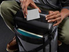 Ra mắt ổ cứng di động Seagate One Touch SSD