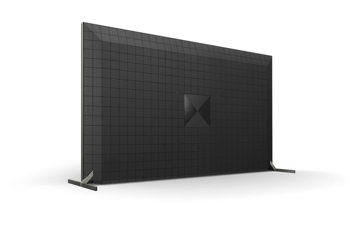 Sony Việt Nam chính thức ra mắt BRAVIA XR MASTER Series Z9J
