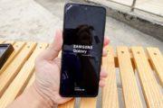 Trải nghiệm nhanh Galaxy Z Flip3