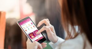Ví MoMo mang dịch vụ 'Dùng trước - Trả sau' đến người dùng