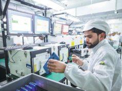 vivo xây dựng hai nhà máy sản xuất tại Pakistan và Thổ Nhĩ Kỳ