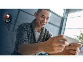 Qualcomm nâng cấp Snapdragon Sound dùng Bluetooth hỗ trợ truyền âm thanh dạng lossless