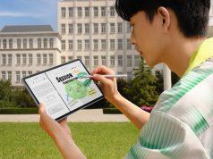 Ra mắt Huawei MatePad 11 giá 13,99 triệu đồng