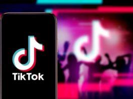 TikTok cải tiến tính năng Gia đình Thông minh dựa trên đề xuất của thanh thiếu niên