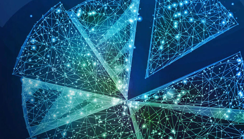 Lenovo ra mắt chiến lược toàn cầu Everything-as-a-Service