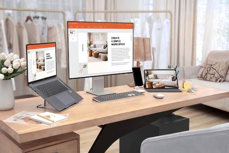 Còn 5 ngày để sở hữu bộ đôi máy tính bảng Huawei MatePad 11 và M-Pencil với nhiều ưu đãi hấp dẫn