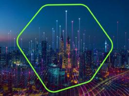 Kaspersky tổ chức diễn đàn Chính sách Trực tuyến lần thứ 3