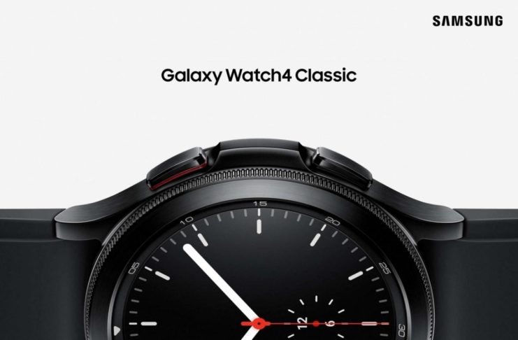 Samsung Galaxy Watch4, Watch4 Classic và Galaxy Buds2 chính thức ra mắt
