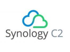 Synology phát hành C2 Backup, giải pháp sao lưu đám mây cho Window