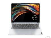 Lenovo Yoga Slim 7 Pro ra mắt với màn hình OLED cao cấp