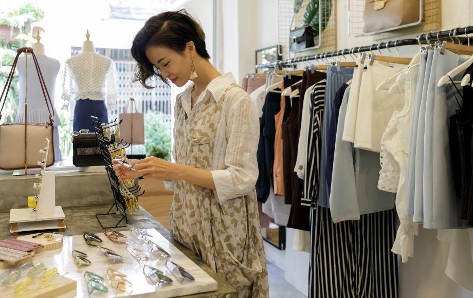 Visa: đại dịch thúc đẩy các nhà bán lẻ Việt Nam tiến vào hành trình chuyển đổi số