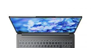 LenovoIdeaPad Slim 5i Pro, laptop 16 inch giá từ 25 triệu đồng