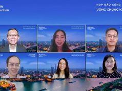 Cuộc thi Thử thách Đổi mới Sáng tạo Qualcomm Việt Nam tìm ra 3 đội chiến thắng