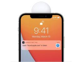 AirTag bị phát hiện có lỗi bảo mật, Apple sẽ sớm vá lỗi