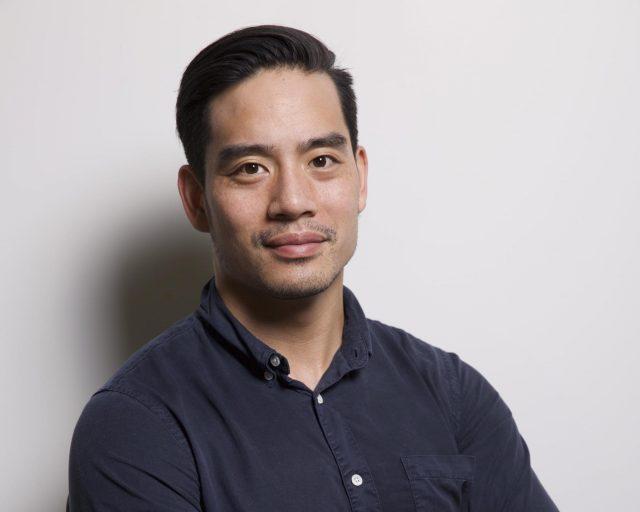 Facebook: Doanh nghiệp nhỏ tại Việt Nam đang có dấu hiệu phục hồi dù còn nhiều thách thức