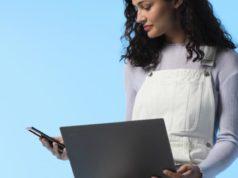 Người dùng tài khoản Microsoft có thể tạm biệt mật khẩu