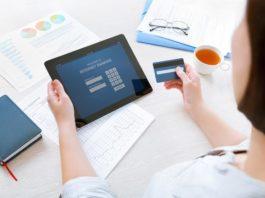 Kaspersky: 5 cách giữ tài chính an toàn hơn trên môi trường trực tuyến