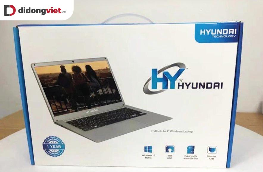 Laptop tầm giá 5 triệu, học sinh có thêm thiết bị chất lượng học online mùa dịch