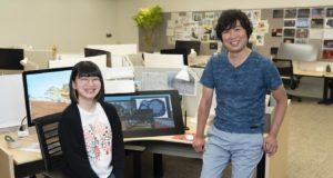 Netflix ra mắt Căn cứ của nhà sáng tạo anime tại Tokyo