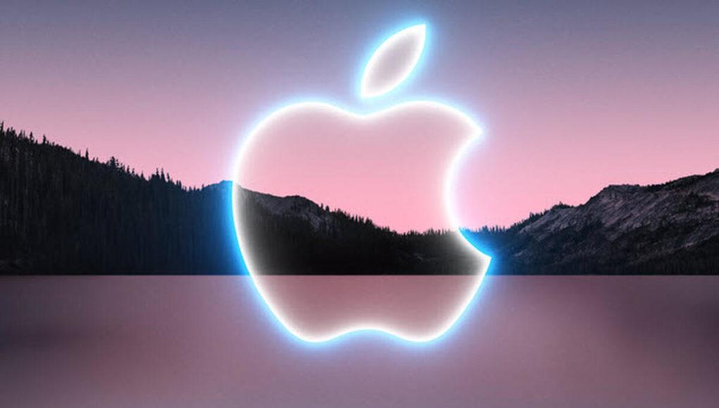 Đã có ngày ra mắt chính thức, lượng khách quan tâm iPhone 13 tăng mạnh sau 1 đêm