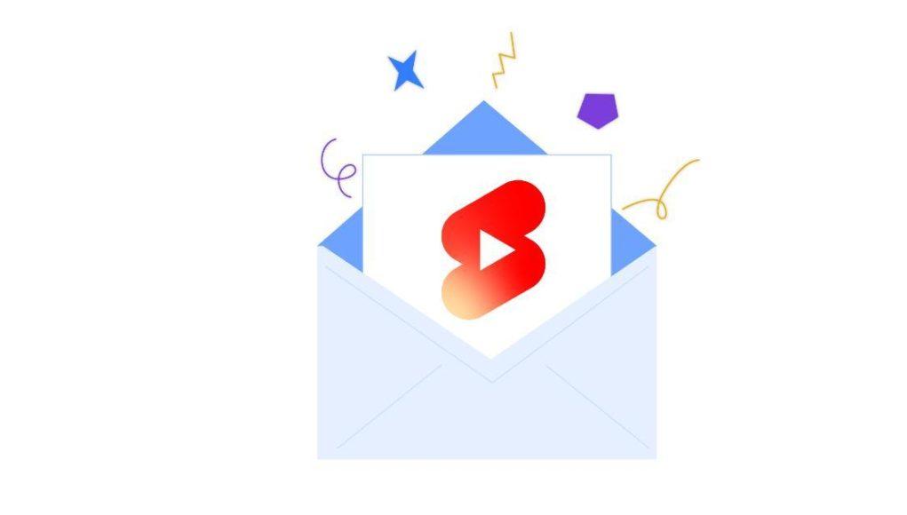 Quỹ YouTube Shorts dành cho Nhà Sáng tạo mở rộng sang Việt Nam