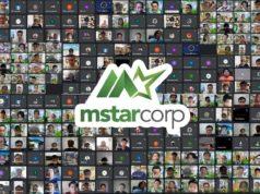 Mstar Corp tổ chức Hội thảo trực tuyến về camera cùng Synology