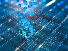 Genetica hợp tác Oasis Labs, trao quyền kiểm soát và sở hữu dữ liệu gen cho người dùng