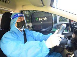 Gojek sẽ triển khai GoCar trong thời gian sớm nhất