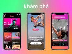 Tinder ra mắt thẻ Khám phá tại Việt Nam