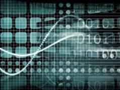 Kaspersky Endpoint Security Cloud cung cấp khả năng bảo vệ 100% trước ransomware