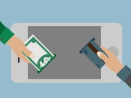 Kaspersky: Gần 20% người dùng khu vực APAC sử dụng thanh toán số trong thời kỳ đại dịch