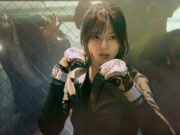 My name: series K-Drama đáng xem tiếp theo trên Netflix