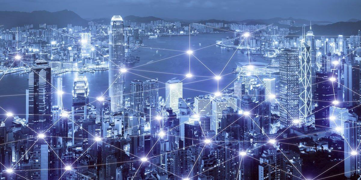 Kaspersky: Năm 2019 Trojan ngân hàng bùng phát tại châu Á - Thái Bình Dương