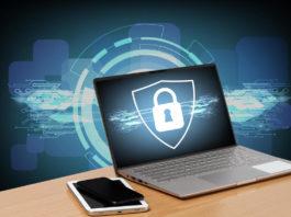 Dell Technologies thúc đẩy sự phát triển của mô hình Hỗ trợ và Bảo mật hiện đại