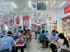 CellphoneS mở bán iPhone 13 chính hãng tại thị trường Việt Nam