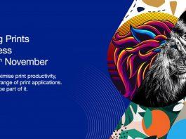 Epson tổ chức chuỗi hội thảo'Giải pháp in ấn đột phá dành cho doanh nghiệp'