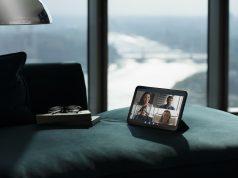 """HMD Mobile Việt Nam ra mắt máy tính bảng Nokia T20 vớimàn hình 2K 10,4"""" cùng kết nối LTE"""