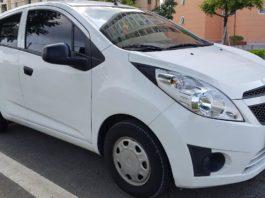 VinFast triệu hồi 2.853 xe Chevrolet Spark Van tại Việt Nam
